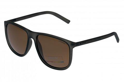 Divatos Polaroid napszemüveg férfiaknak