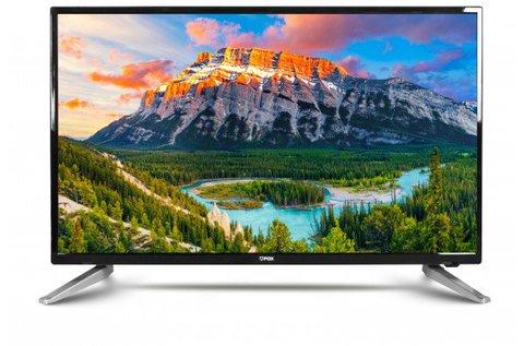 FOX 81 cm-es Android Smart LED televízió