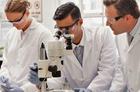 Laboratóriumi szűrés tumormarker vizsgálattal