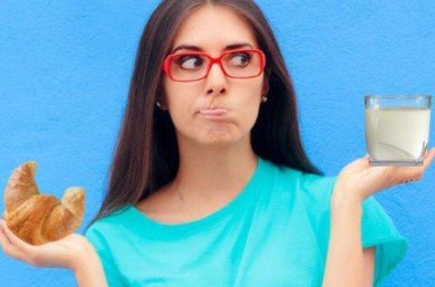 Laboratóriumi ételintolerancia vizsgálat
