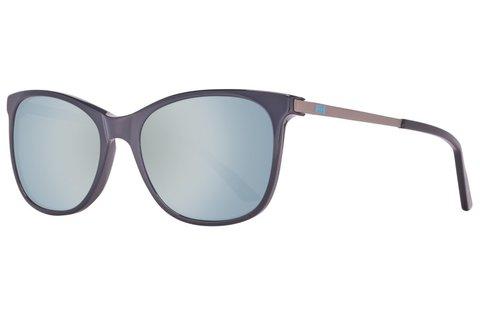 Helly Hansen napszemüveg kék színben