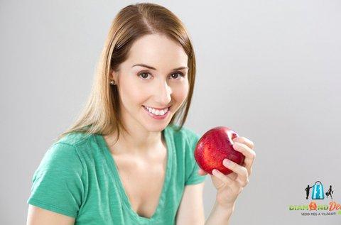 12 alkalmas fogyasztó tanfolyam szakmai anyaggal