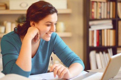 12 hónapos online angol nyelvtanfolyam