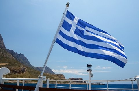 1 hetes nyaralás a görög tengerparton busszal