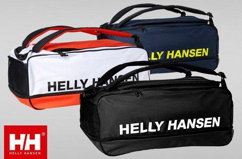 Helly Hansen HH Racing táska 35 l-es kapacitással