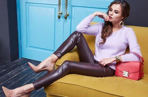 bb9a5a2f6c Fashionrita divat outlet utalvány világmárkákra 36.000 Ft helyett 29.900 Ft- ért - Fashionrita - Még több termék
