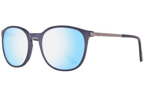Helly Hansen trapéz stílusú napszemüveg