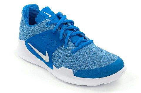 Nike Arrowz Gs fiú sportcipő kék színben