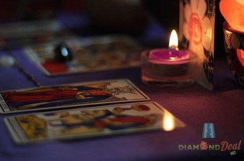 Lenormand kártyavetés spirituális tanácsadással