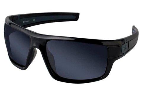 Sportos Columbia férfi napszemüveg