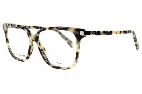 Divatos Marc Jacobs unisex szemüvegkeret