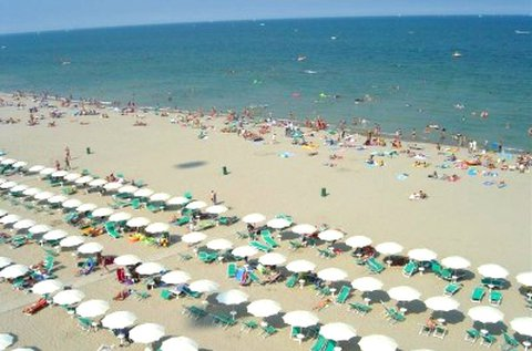 8 napos lazítás az Adria partján akár 5 fő részére