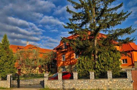 Természetközeli élmények Szilvásváradon