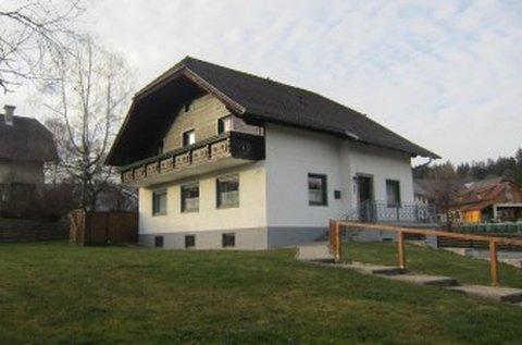 Aktív pihenés Ausztria szívében, Mariapfarrban