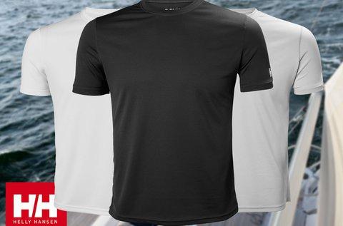 Helly Hansen HH Tech T-shirt rövid ujjú férfi felső